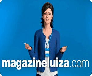 logo-magazine