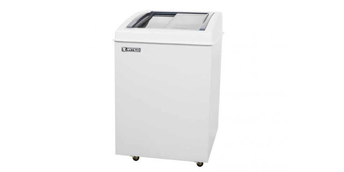 Freezer 120 Litros